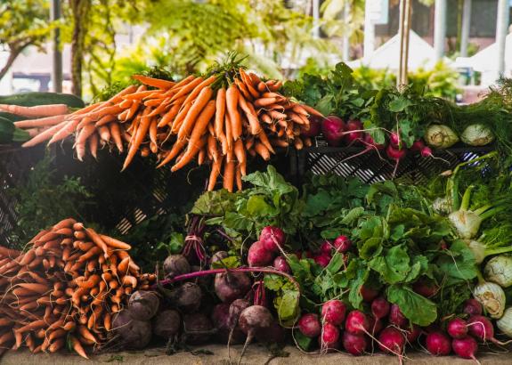 Ako správne skladovať zeleninu, aby ostala dlho čerstvá?
