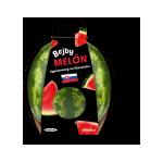 Baby melón