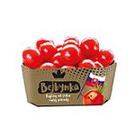 Bejbynka