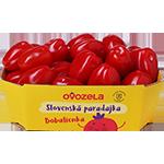 Bobulienka