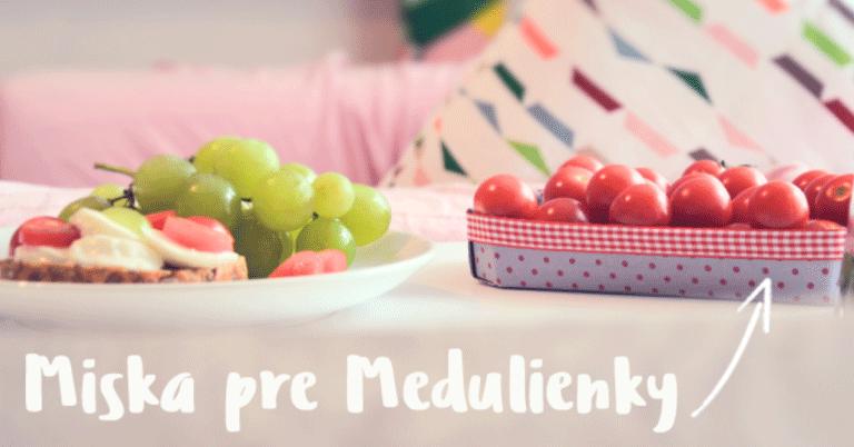 miska-pre-medulienky